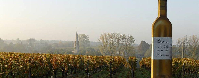 vinvnadra Frankrike